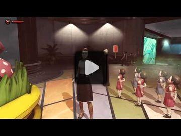 BioShock infinite video 16