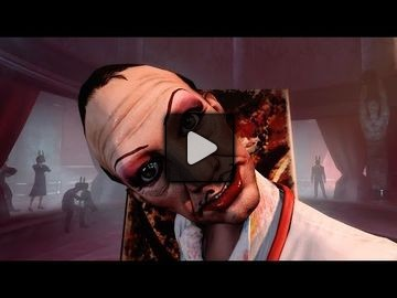 BioShock infinite video 17
