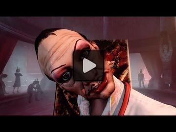 BioShock infinite video 17