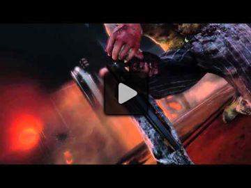 BioShock infinite video 18