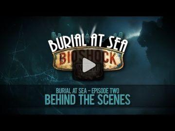 BioShock infinite video 19