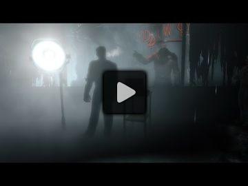 BioShock infinite video 20
