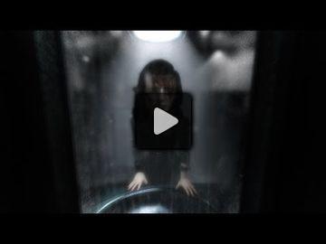 BioShock infinite video 21