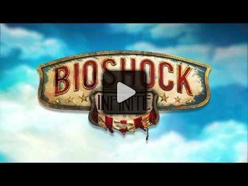 BioShock infinite video 3