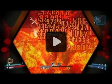 Borderlands 2 video 4