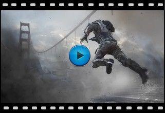 Call of Duty Advanced Warfare Video-10