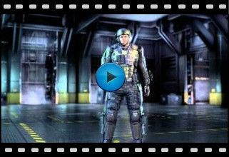 Call of Duty Advanced Warfare Video-11