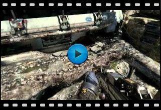 Call of Duty Advanced Warfare Video-12