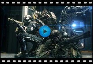 Call of Duty Advanced Warfare Video-13
