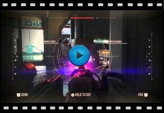Call of Duty Advanced Warfare Video-14