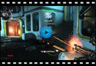 Call of Duty Advanced Warfare Video-15