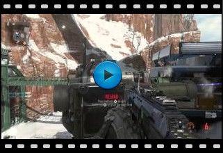 Call of Duty Advanced Warfare Video-17