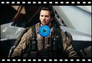Call of Duty Advanced Warfare Video-18
