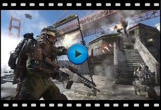 Call of Duty Advanced Warfare Video-19
