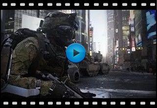 Call of Duty Advanced Warfare Video-2