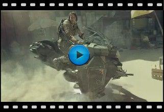 Call of Duty Advanced Warfare Video-21