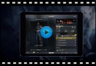 Call of Duty Advanced Warfare Video-22