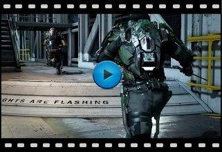 Call of Duty Advanced Warfare Video-24