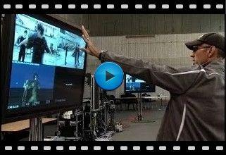 Call of Duty Advanced Warfare Video-4