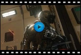 Call of Duty Advanced Warfare Video-6