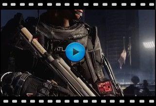 Call of Duty Advanced Warfare Video-7