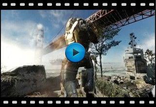 Call of Duty Advanced Warfare Video-9