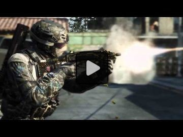 Call of duty black ops 2 video 1