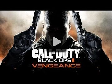 Call of duty black ops 2 video 7