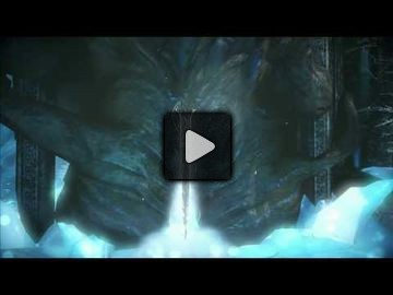 Castlevania lords of shadow 2 video 16