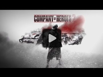 Company of heroes 2 video 11