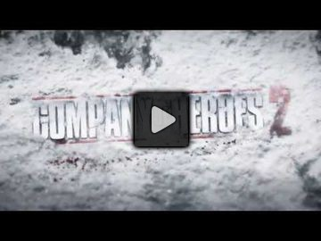 Company of heroes 2 video 14