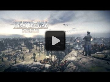 Company of heroes 2 video 15