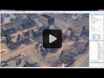 Company of heroes 2 video 17