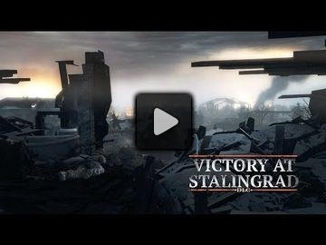 Company of heroes 2 video 18
