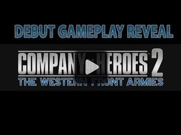 Company of heroes 2 video 21