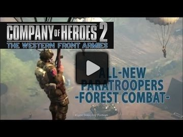 Company of heroes 2 video 22