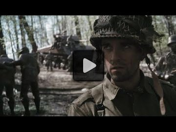 Company of heroes 2 video 27