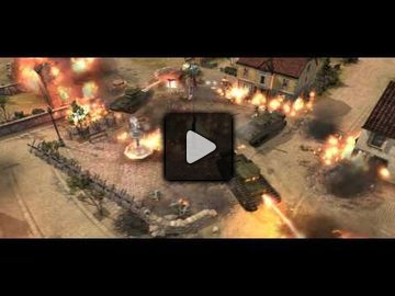 Company of heroes 2 video 33