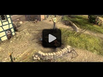 Company of heroes 2 video 34