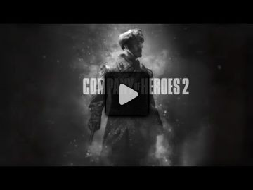 Company of heroes 2 video 39