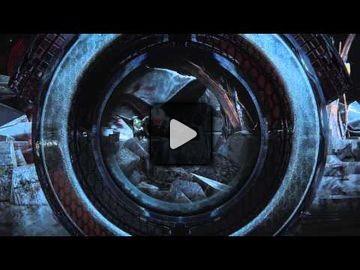 Crysis 3 video 13