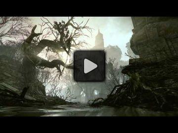 Crysis 3 video 2