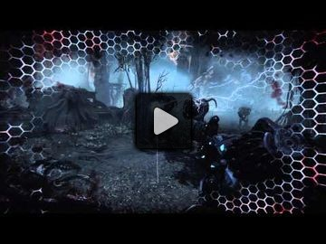Crysis 3 video 7
