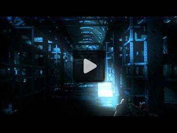 DARK video 1
