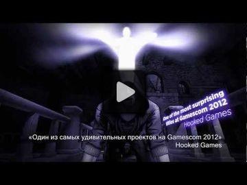 DARK video 2
