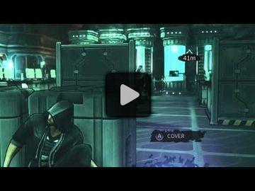 DARK video 5