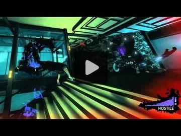 DARK video 7