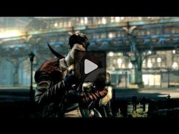 DMC video 1