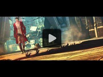 DMC video 13