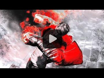 DMC video 15